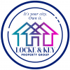 Homes For Sale In Texas Avatar